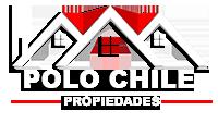 Polo Chile Propiedades